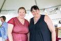 Jennifer Miller and Cheryl Baker.jpg