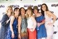 Kellie Bartholomew, Caley Bittner, Denise Conlin Lichty, Kelli Hertzog, Pam Deller and Kristen Rinaldi.jpg