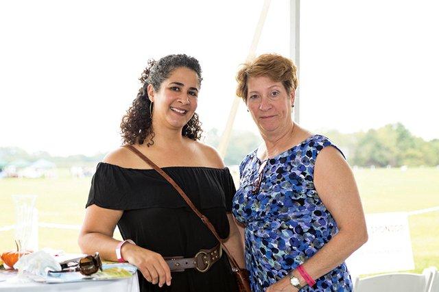 Lissette Santana and Carol Saeger.jpg