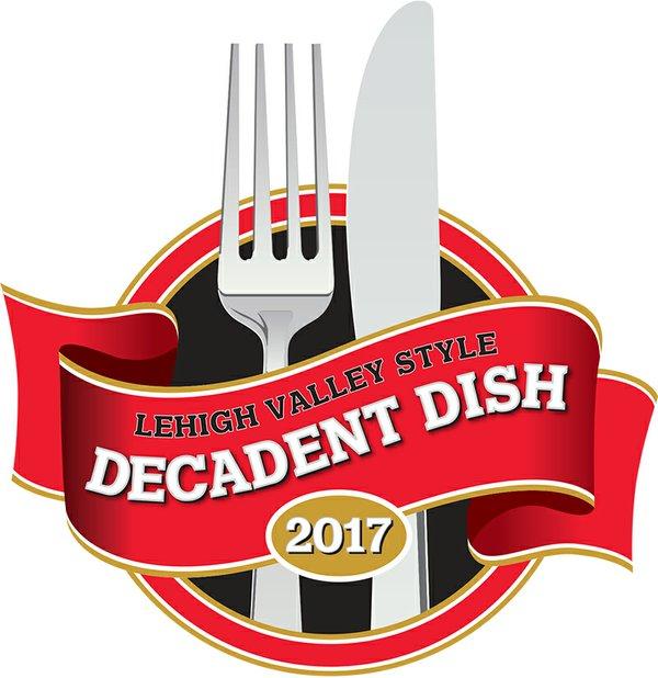 DecadentDish_logo17.jpg
