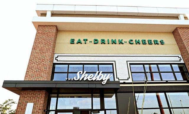 Shelby00003.jpg