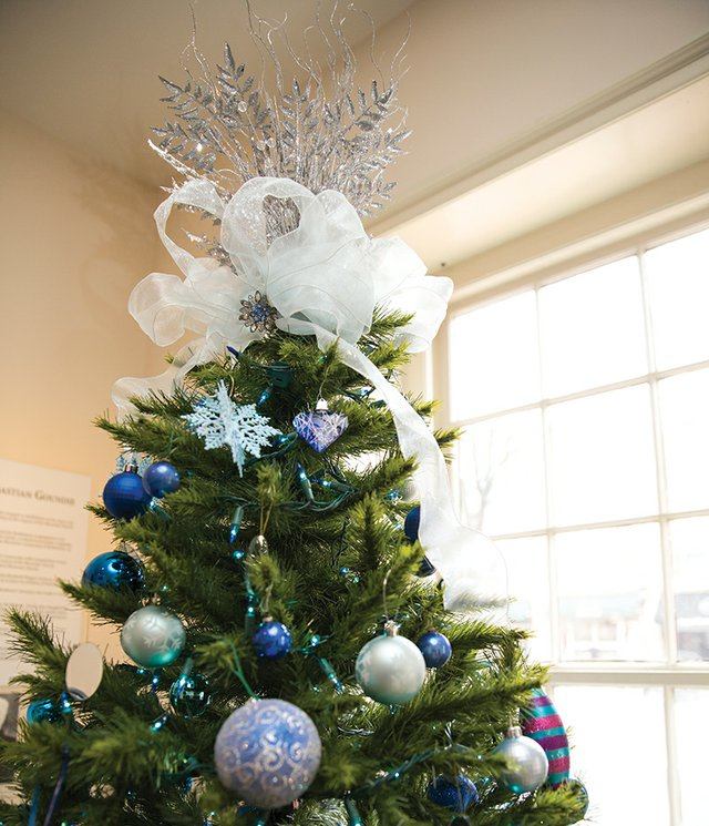 Christmas-Trees-138.jpg