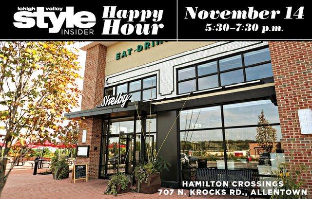 LVS_Nov17_HappyHour6.jpg