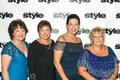 Amy Metteer-Storer, Sandi Axt, Wendy Robb and Lori Yesenofski.jpg