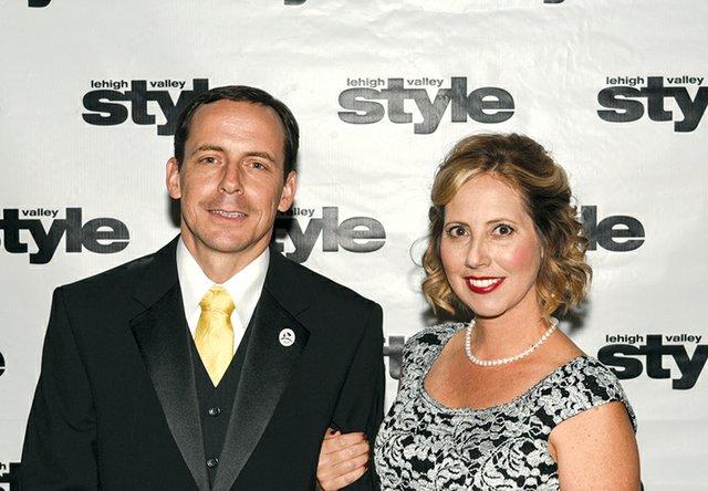 Bob Wilson and Jennifer Kushnier.jpg