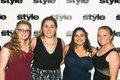 Brittney Bonser, Sarah Frantz, Nathalie Castano and Jackie Gallagher.jpg