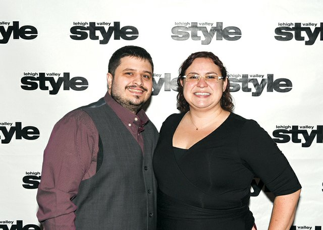 Carlos Perez and Michelle Kern.jpg