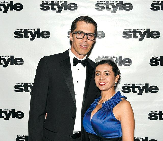 Chad Derstine and Carol Obando Derstine.jpg