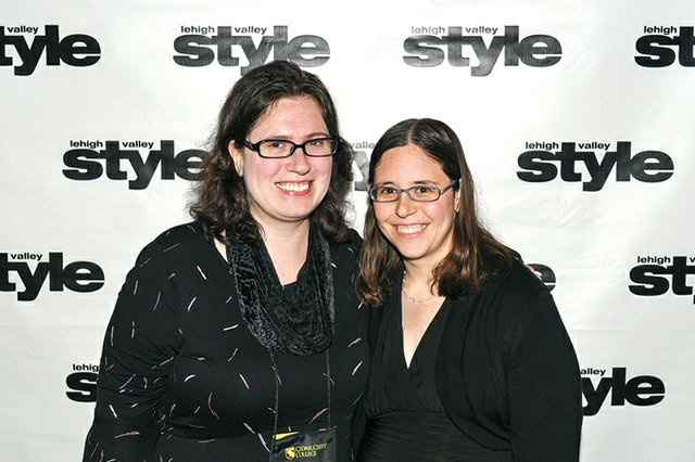 Gaby Allen and Erin Siegwarth.jpg