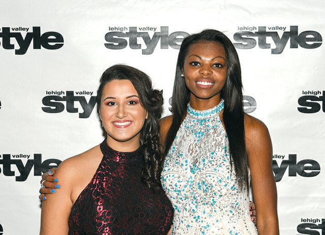 Gina Balla and Berniece Johnson.jpg