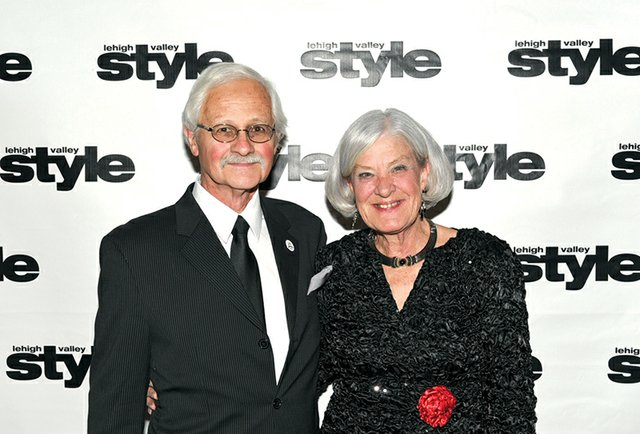 Hershel and Karen Dorney.jpg
