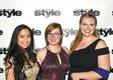 Kathleen Mallari, Lauren Grigoletti and Emma Casey.jpg