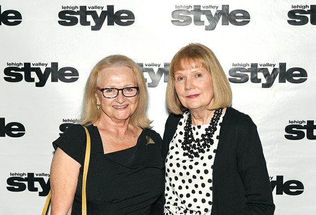 Kay Katz and Donna Bletner.jpg