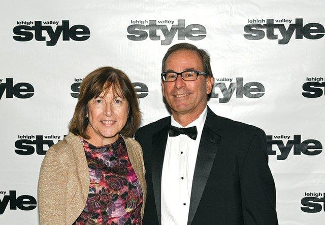 Nancy and Peter Cleff.jpg