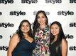Nathalie Castano, Elizabeth Ortiz and Michelle Rayes.jpg