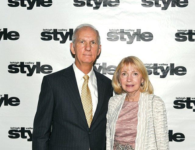 Robert and Sharon Smith.jpg