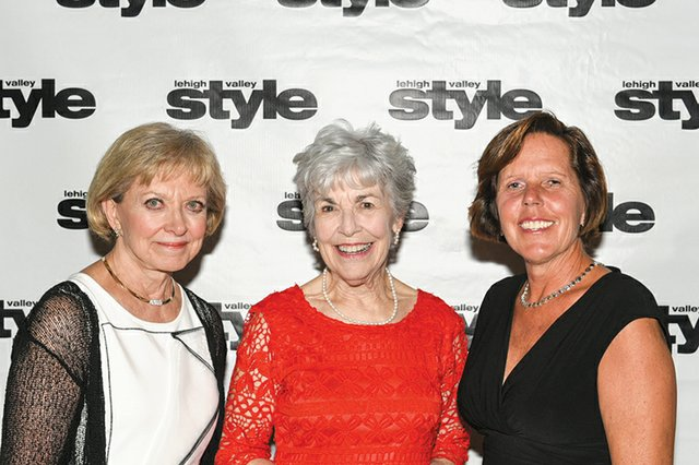 Sandy Alleman, Linda Sharkey and Ellen Smith.jpg