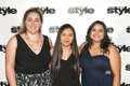 Sarah Frantz, Michelle Rayes and Nathalie Castano.jpg
