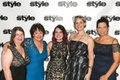 Sharon Melincavage, Amy Metteer-Storer, Kristen Kelly, Kirsten Gustafson and Wendy Robb.jpg