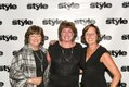 Sue Bechhold, Holly Gallagher and Helen Smith.jpg