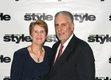 Suzanne and Bob Vitale.jpg