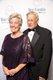 Barbara & Dick Lampe.jpg
