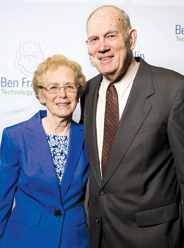 Marilyn and Ron Bauer.jpg