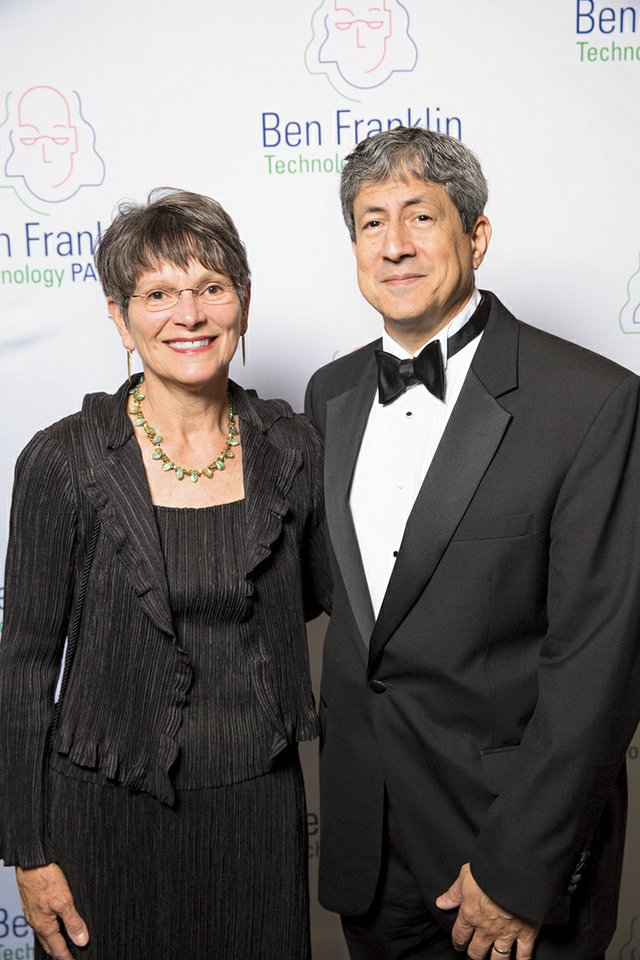 Maryann and Alan Snyder.jpg