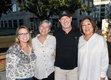 Cassie Frantz, Kathy Rothdeutsch, Paul Lichty and Denise Conlin Lichty.jpg