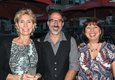 Catherine Keys, Doug Koffel and Susan Audibert.jpg