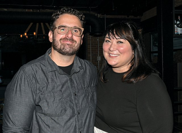 Geoff and Alison Conklin.jpg