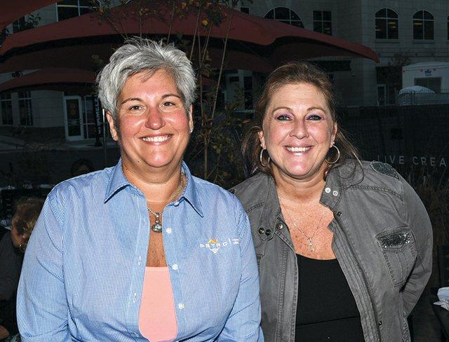 Jerri Kropf and Sandy Kunsman.jpg