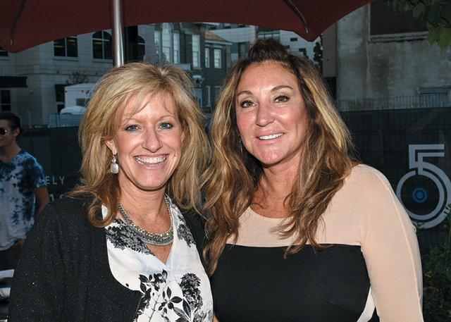Julie Profilet-Saucier and Julie Nichols.jpg