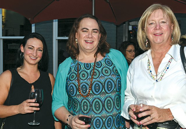 Sabrina Keim, Corinne Goodwin and Amanda Porter.jpg