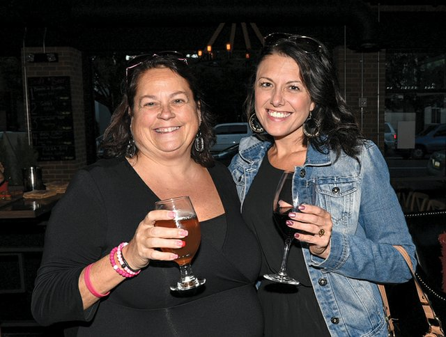 Tammy Cameron and Abby Silfies.jpg