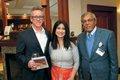 Brian Lokitis, Luisa Collins-Vilares and Atul Amin.jpg