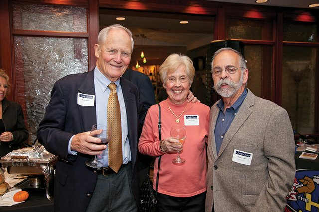 Don Follett, Mibs Follett and Danny Cohen.jpg