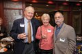 Don Follett, Mibs Follett and Danny Cohen.jpg