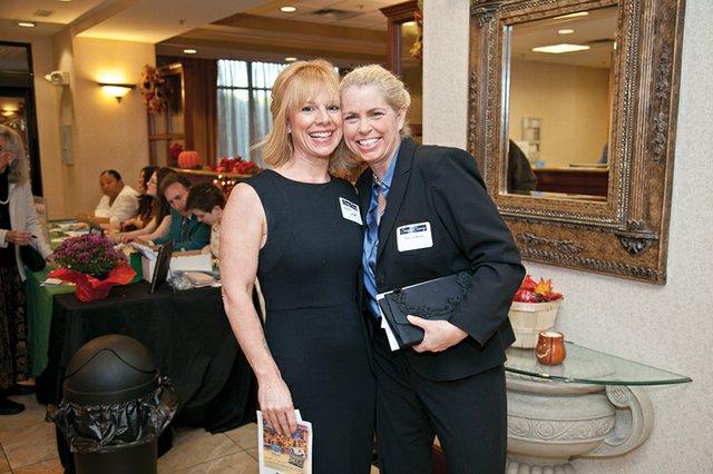 Katie Weber and Theresa Hogan.jpg