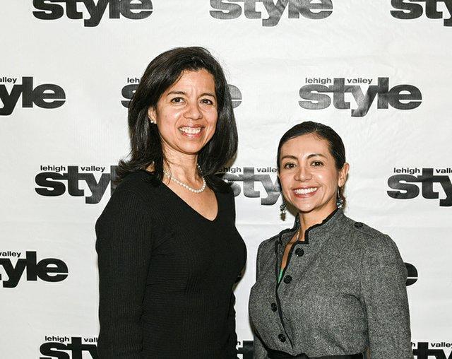 Adelina Mejia-Zelaya and Carol Obando-Derstine.jpg