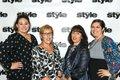 Ami Ritter-Freiler, Marilyn Hamm, Michelle Hicks and Stephanie Herring.jpg