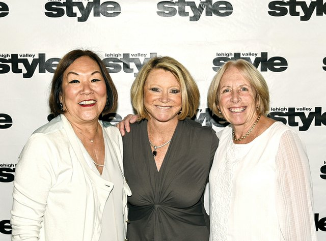 Denise Conlin, Gale Ellenberger and Sue Cichelli.jpg