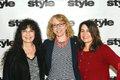 Jane Kapinas, Jeannette Edwards and Dianne Spengler.jpg