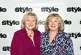 Jane Wells Schooley and Stephanie Hnatiw.jpg