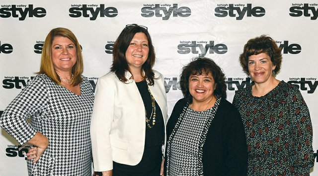 Jane Wilchak, Cindy Haney, Sylvia Vargas and Jen Aquila.jpg