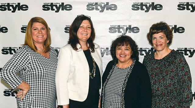 Jane Wilchak, Cindy Haney, Sylvia Vargas and Jen Aquila.jpg