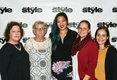 Jeanne Emery, Catherine Bailey, Erika Yeap, Michelle Dormer and Marleny Aria.jpg