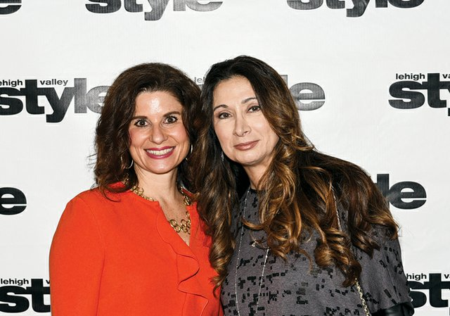 Leigh Ehrlich and Paula Young.jpg