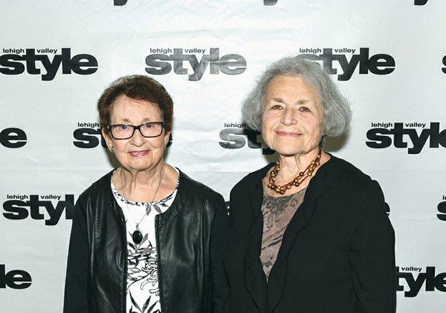 Rhoda Glazier and Audrey Eisler Cherney.jpg