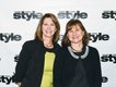 Rosalia Kohan and Kathleen Schneider.jpg